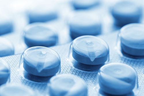 Previously PH-Tested Viagra Now Evaluated as Scleroderma Therapy