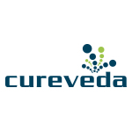 Cureva LLC