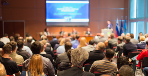 Corbus to Present Scleroderma Drug at BIO CEO & Investor Conference