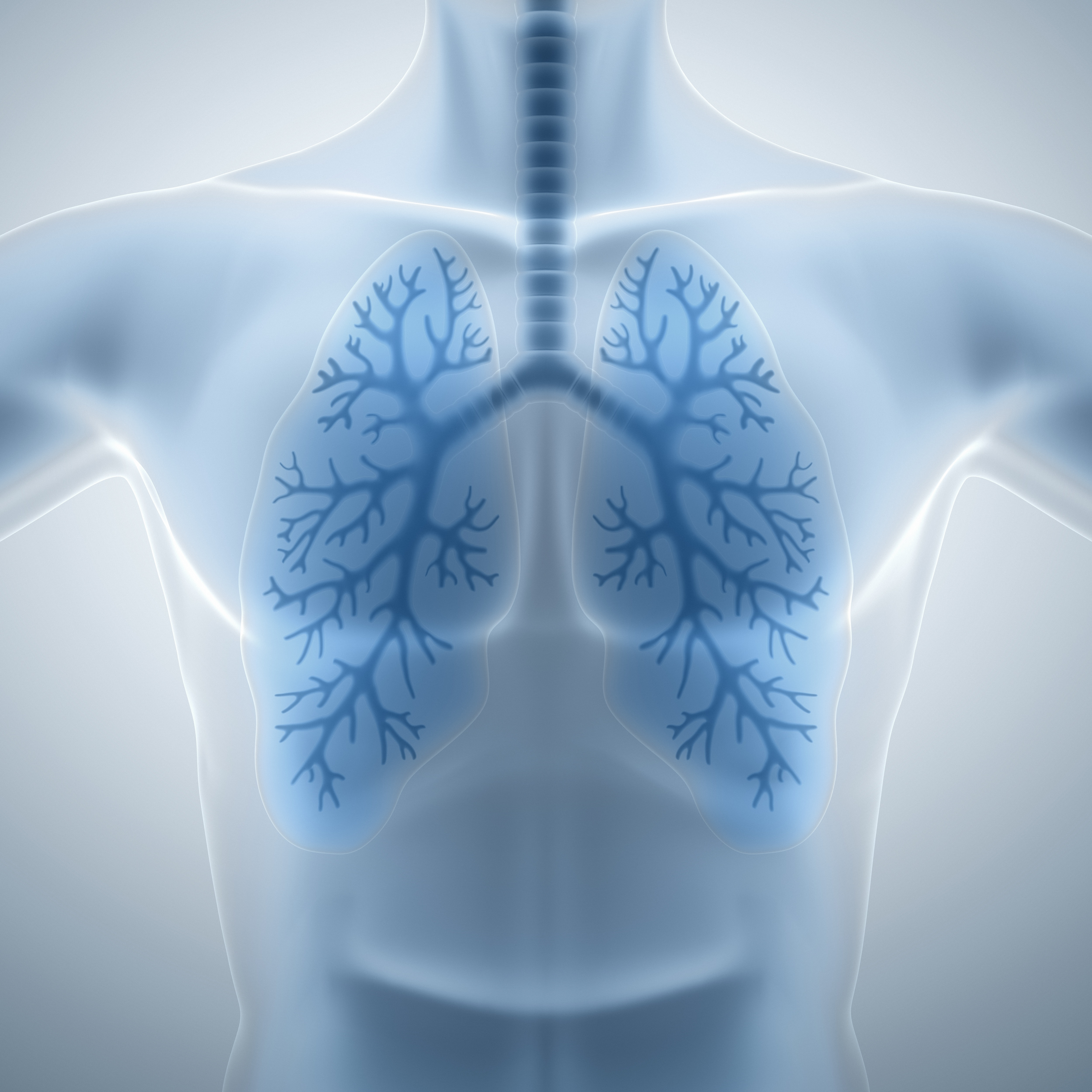 Long-term Ofev Safely Slows Lung Function Decline in SSc-ILD Patients, Trial Data Show
