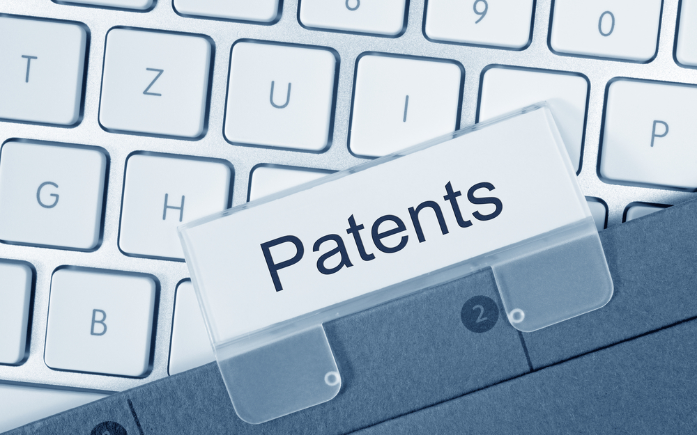 Improvement Patent Awarded to iBio for IPF And Other Fibrotic Disease Vaccines