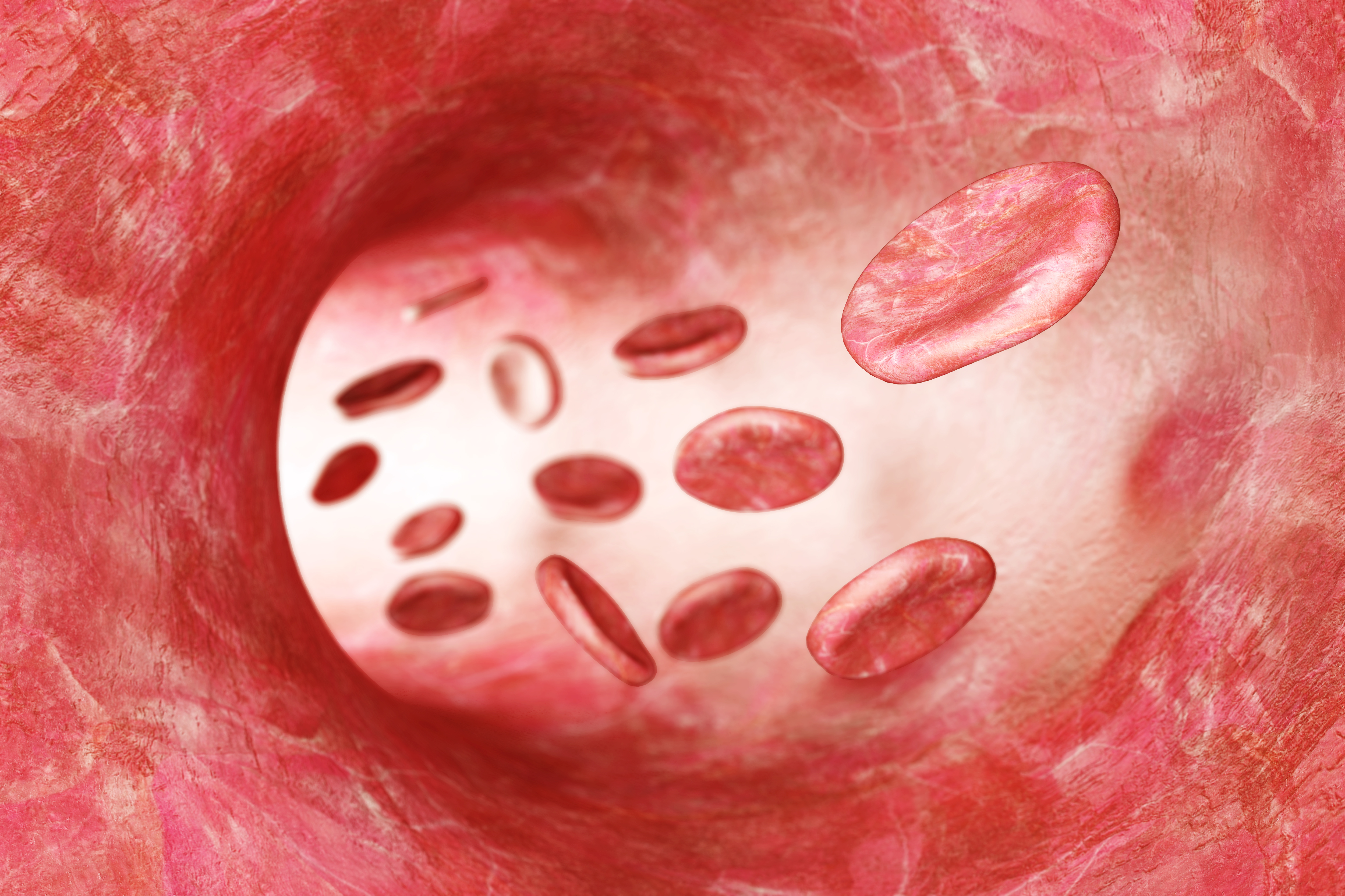 Antiphospholipid Antibody Levels High In SSc Patients