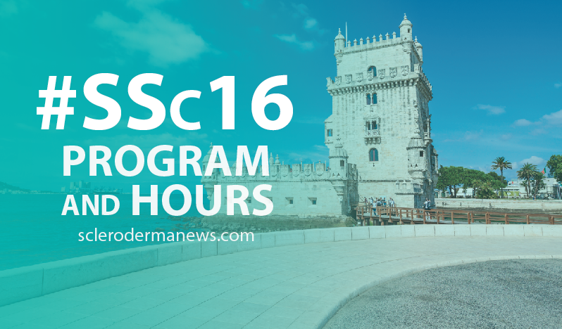 SSc16 hours program