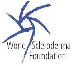 Global collaboration and systemic sclerosis