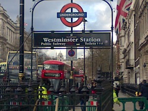 Westminster-20160302-tube
