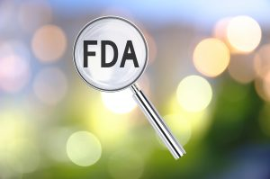 FDA Grants Orphan Drug Status to iBio's Scleroderma Product Candidate