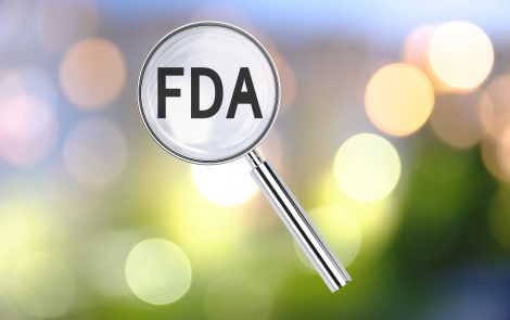 FDA Paves Way for Phase 2 Testing of EHP-101 for Scleroderma