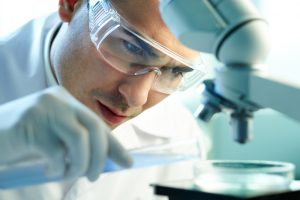 Scleroderma and the Role of Medical Research