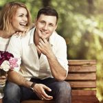 marriage and mental health