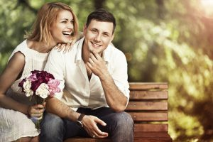 Depression Lowest in Women with Systemic Sclerosis Who Are Happily Married, Study Says