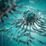 stem cell therapy and sclerosis