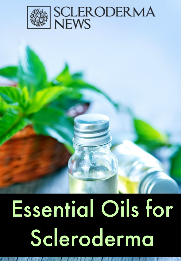 essential-oils-for-scleroderma