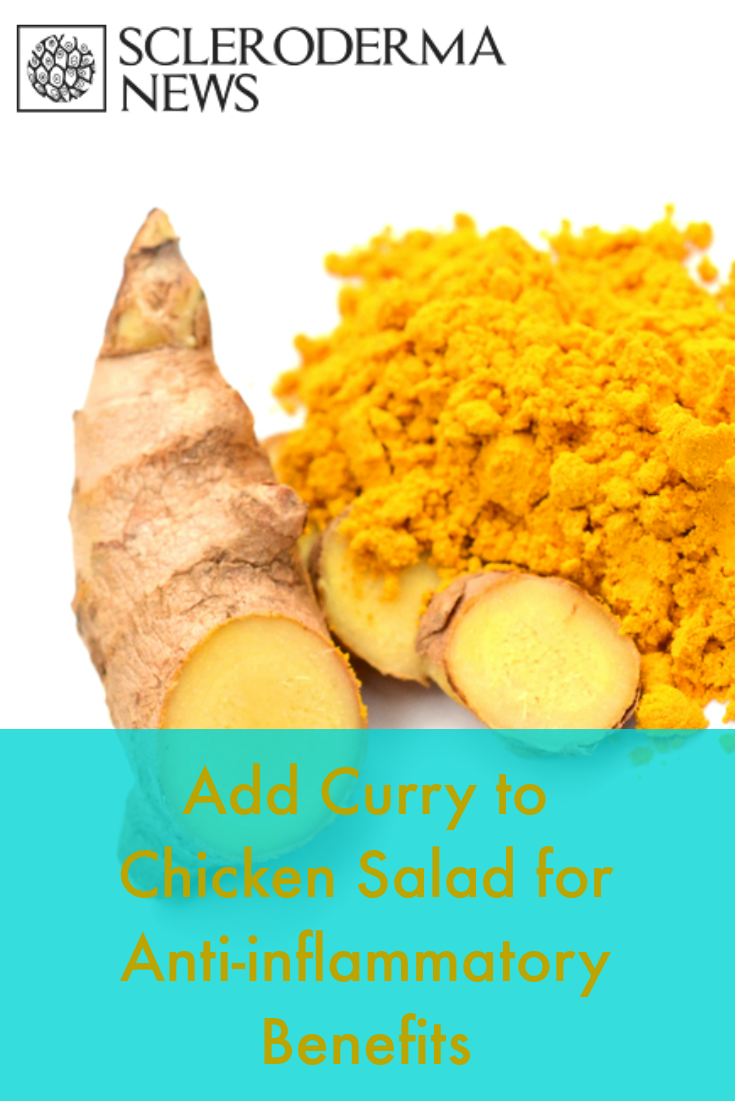 scleroderma-chicken-salad-recipe