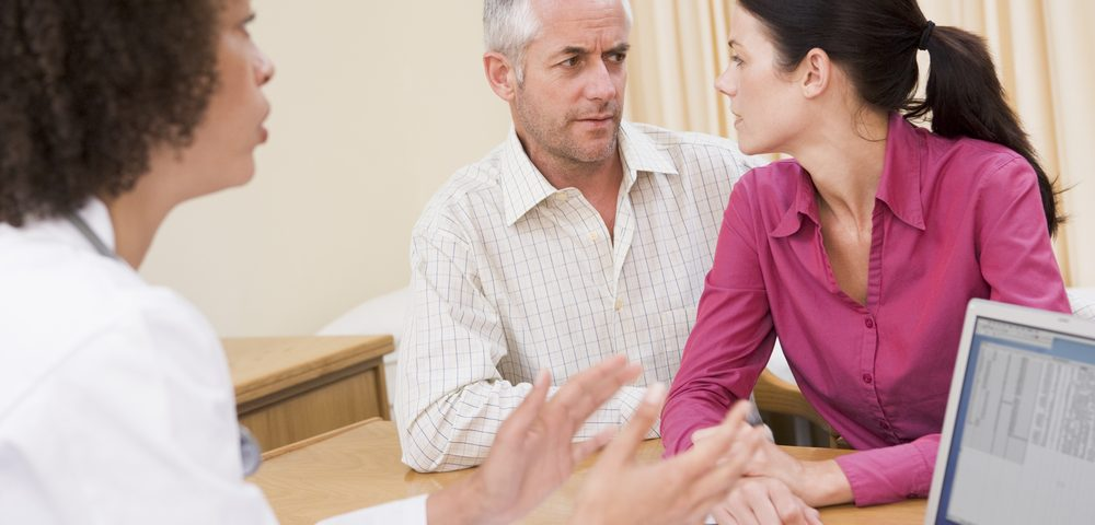Focus Group Study Looks at How Patients Often Cope with Scleroderma
