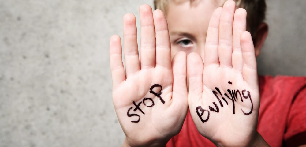 Why Anti-Bullying Campaigns Matter