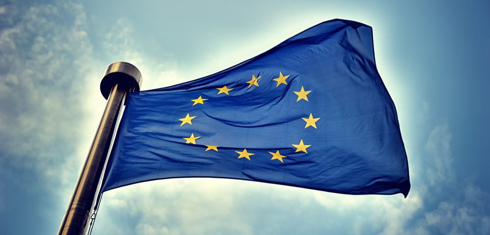 Resunab Granted Orphan Drug Status in EU as Potential Therapy for Systemic Sclerosis