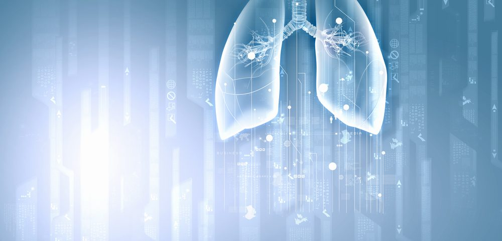 Mycophenolate Mofetil Is Effective Therapy for Scleroderma-related Lung Disease, Study Confirms