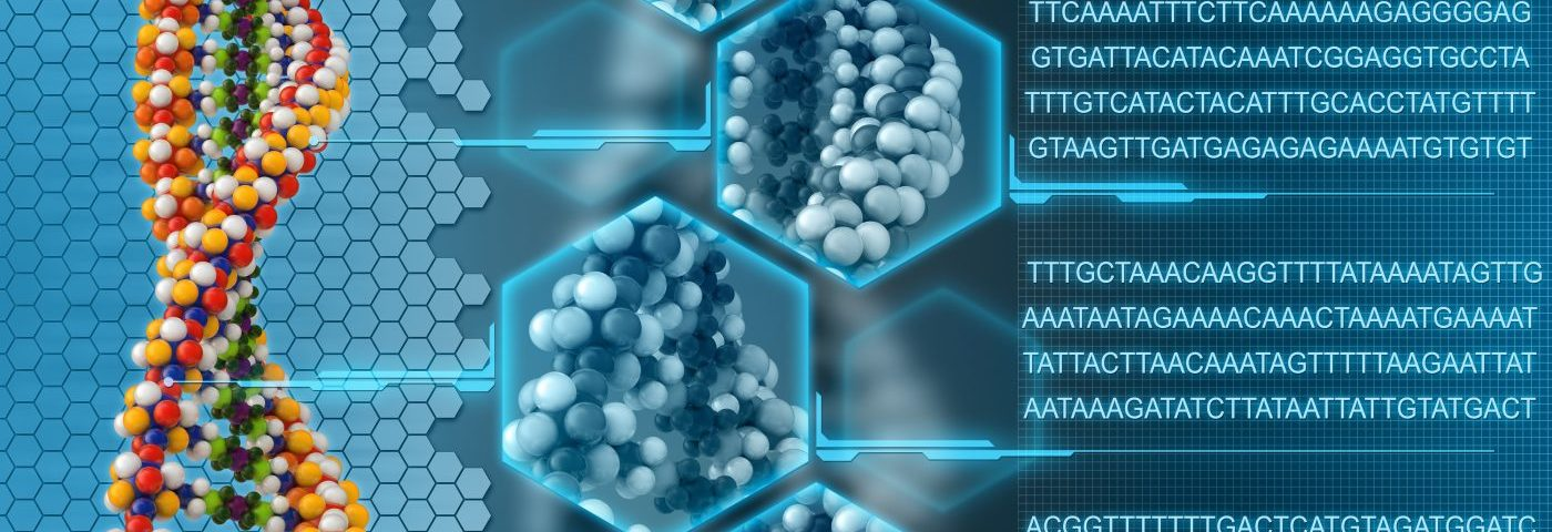 Corbus to Present Promising Data on Resunab as Systemic Sclerosis Treatment