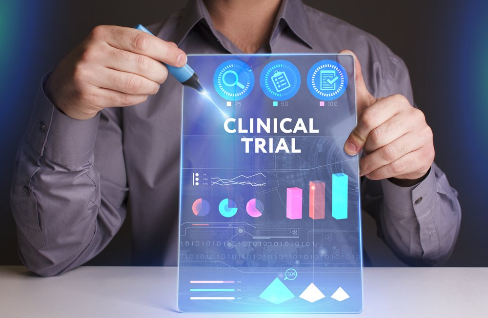 Inventiva's trial for SSc