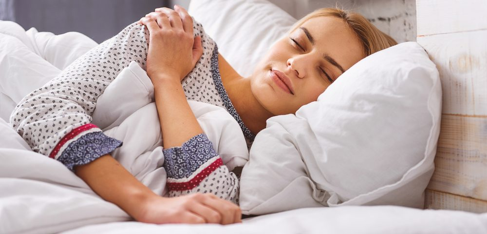 'Ah, Great, Another Day to Spend in Bed,' Said No Chronically Ill Patient, Ever