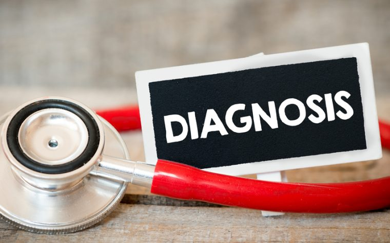 Biomarkers Can Detect Scleroderma-linked PAH and Interstitial Lung Disease, Study Reports