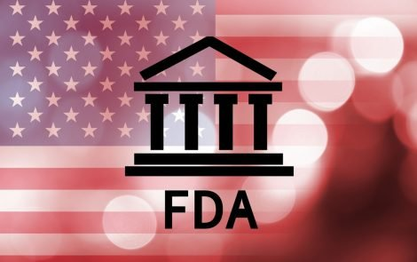 TMB-003 Therapy to Reduce Scarring Wins FDA Orphan Drug Designation
