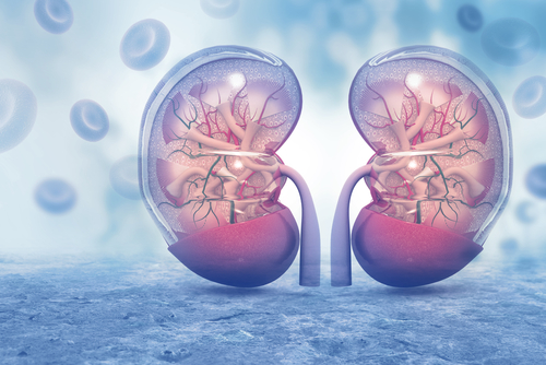 Scleroderma Renal Crisis Linked to High Mortality in Thai Patients with Systemic Sclerosis, Study Confirms