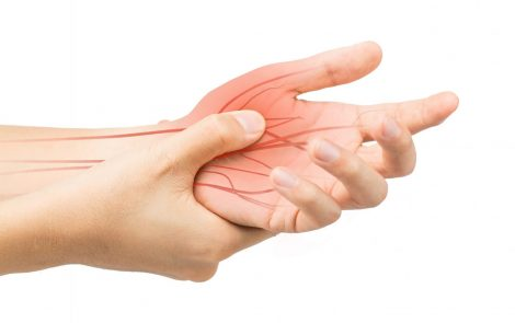 Better Markers Needed for SSc Patients with Rheumatoid Arthritis Overlap Syndrome, Study Says