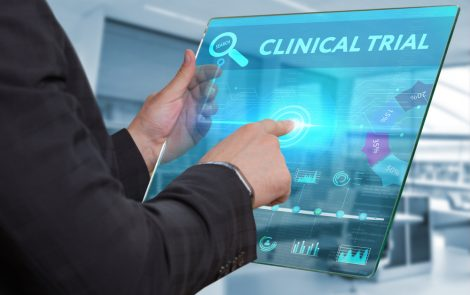 Fibrocell Can Begin Clinical Trials of Scleroderma Therapy FCX-013