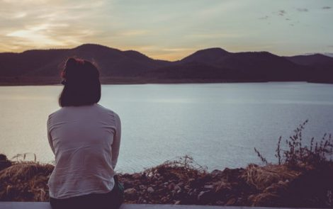 Grief, Scleroderma, and the Importance of a Holistic Approach