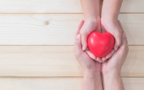 Increased Heart Stiffness May Predict Worse Prognosis in Systemic Sclerosis Patients, Study Suggests