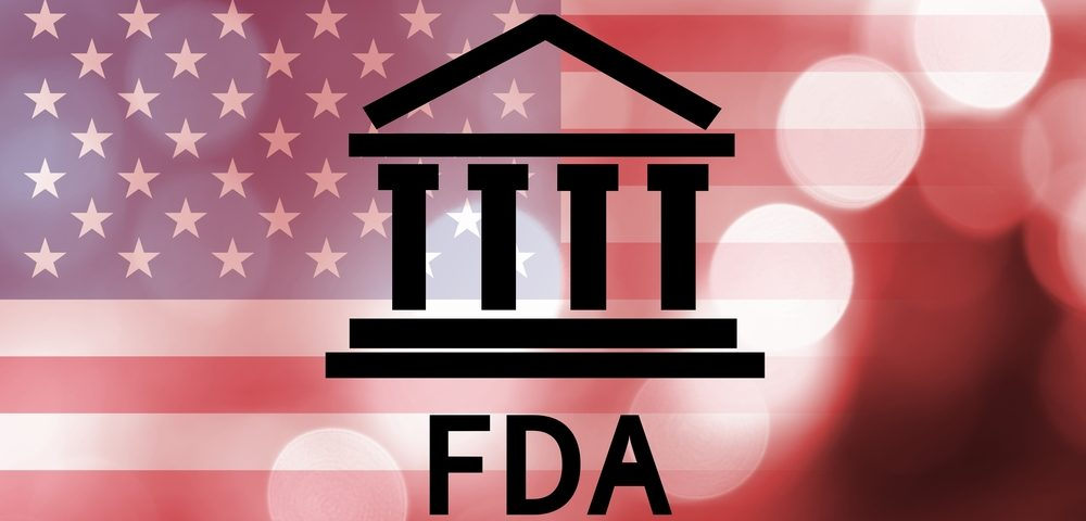 FDA Grants Fast Track Status to Fibrocell's Gene Therapy FCX-013 for Localized Scleroderma