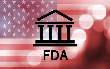 TLY012 Receives FDA Orphan Drug Status for Systemic Scleroderma