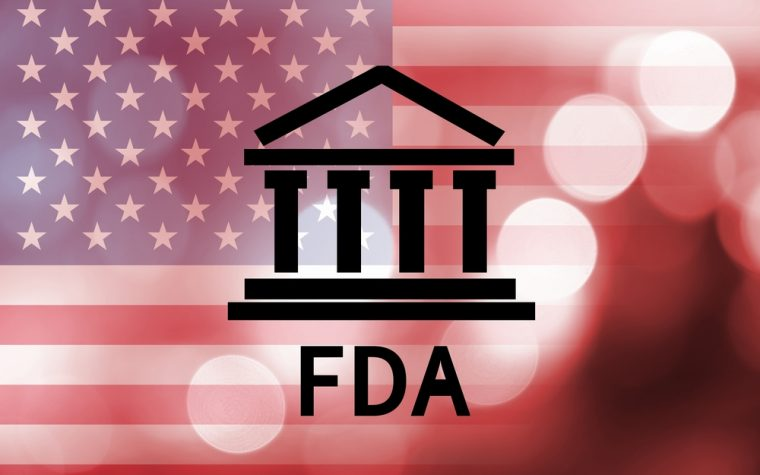 Privigen, FDA