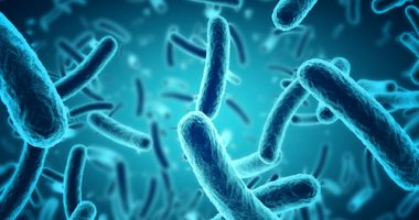 infections and hospitalizations