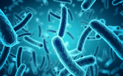 Infections Needing Hospital Stay Costly for Scleroderma Patients in US