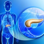SSc, pancreas and malnutrition