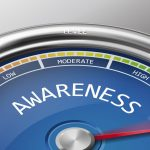 October Raynaud's awareness