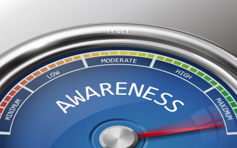 Raynaud's Association Joins October Awareness Campaign, Notes Scleroderma Link
