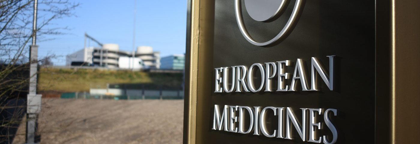 With Post-Brexit Move to Amsterdam Complete, EMA Renews Rare Disease Focus