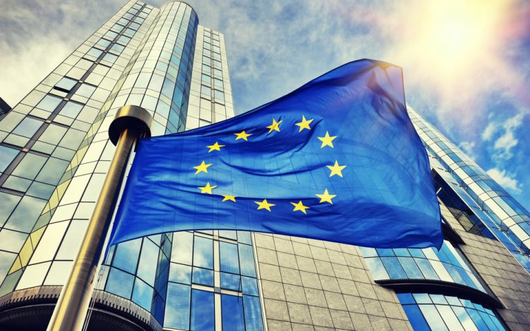 Ofev Approved in Europe for SSc-ILD Treatment in Adults