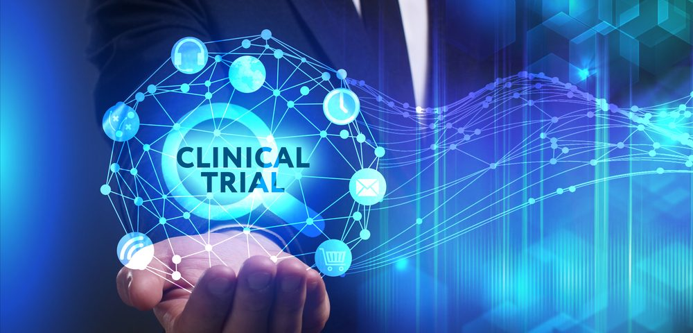 Lenabasum Use Seen to Lessen Inflammation, Fibrosis in Phase 2 dcSSc Trial