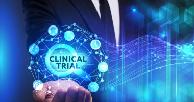 FCX-013 clinical trial