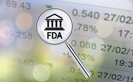 FDA Grants Orphan Drug Designation to ACE-1334 for Scleroderma