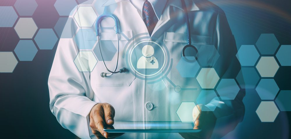 UK Rare Diseases Framework Opens to Improve Diagnosis, Access to Care